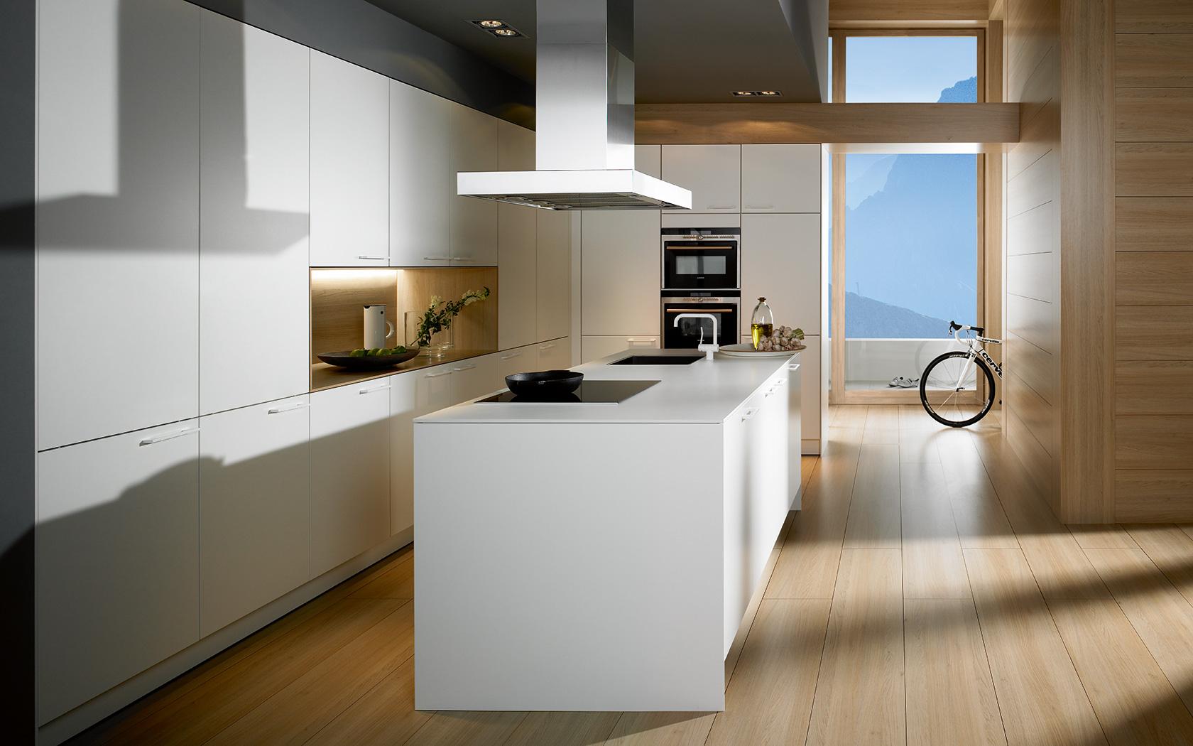 siematic sc10 20. Black Bedroom Furniture Sets. Home Design Ideas