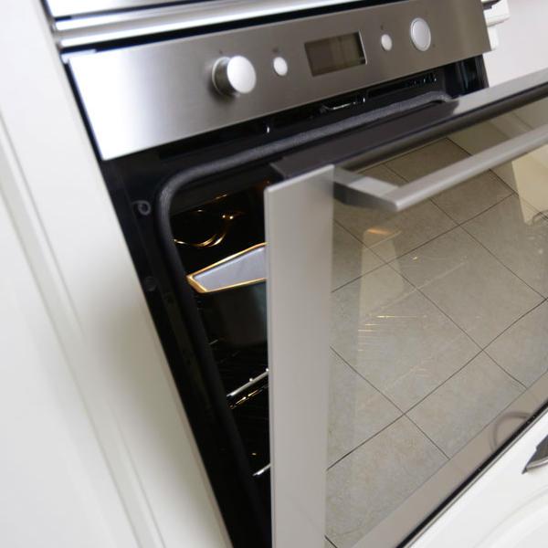 Nieuwenhuis Ovens