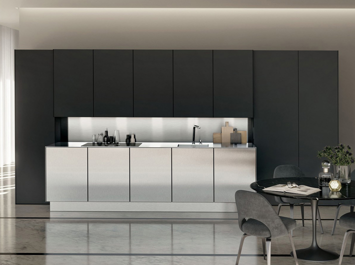 SieMatic Pure Line