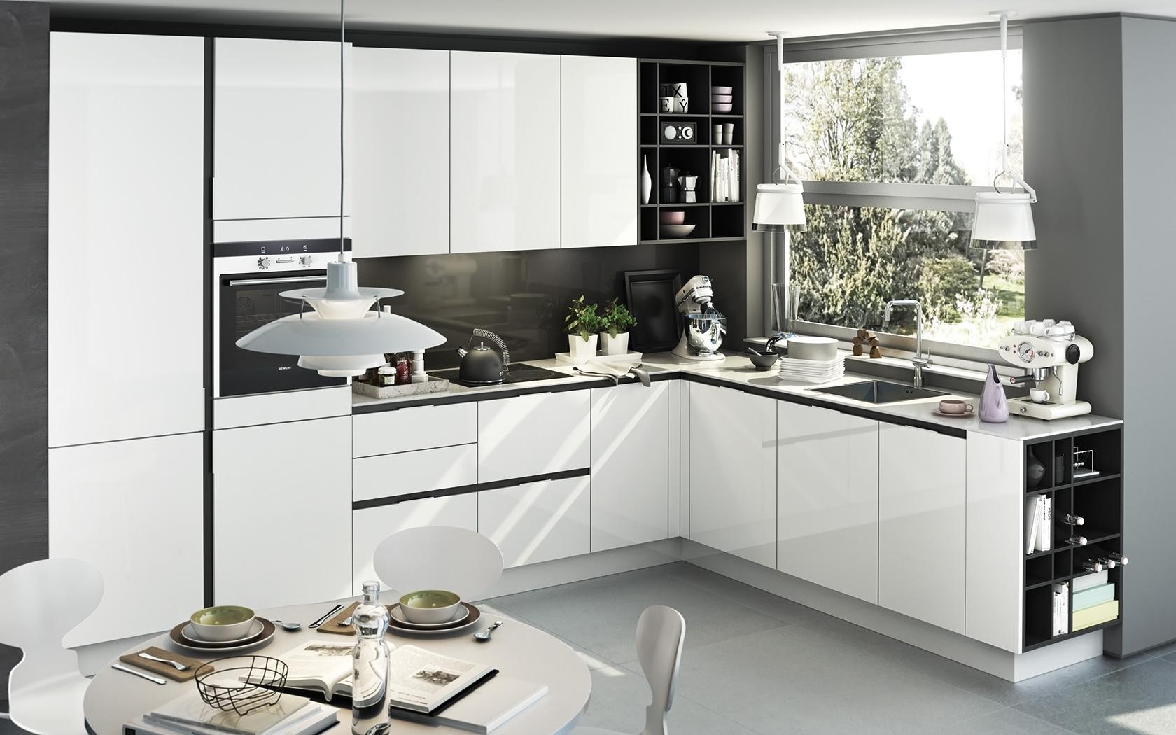 nieuwe siematic s3 keuken vindt u bij nieuwenhuis keukens. Black Bedroom Furniture Sets. Home Design Ideas