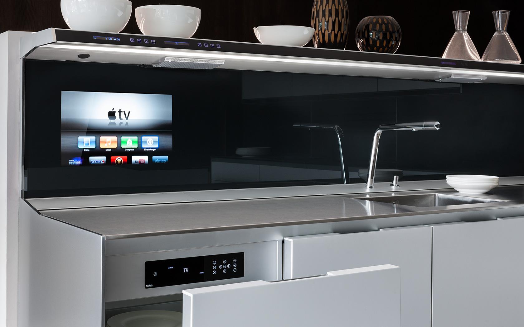 Siematic Keuken Prijs : Nieuwe siematic s1 keuken vindt u bij nieuwenhuis keukens