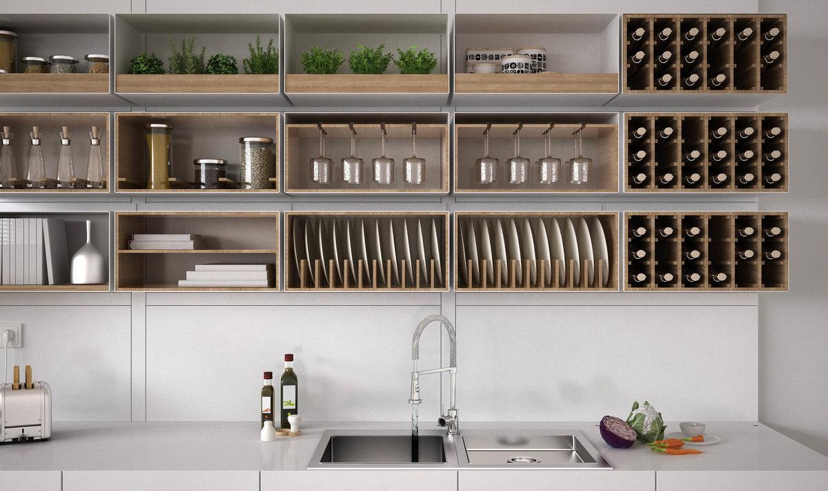 Schoolbordverf De Keuken : Krijtbord keuken groot krijtbord keuken loanreferences
