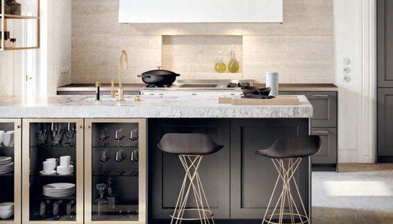 U Keukens Nieuwenhuis