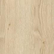 Oak sienna