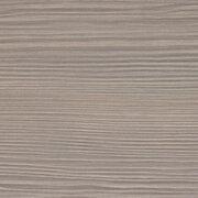 Pinie titanium horizontale