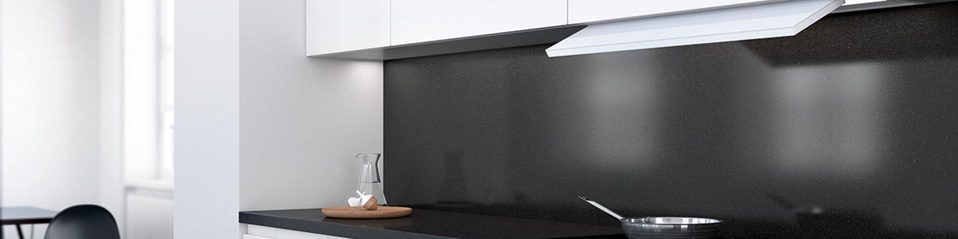 Novy keukens
