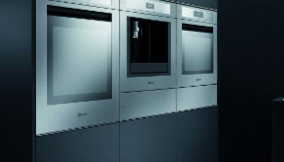 Bauknecht Ovens en magnetrons