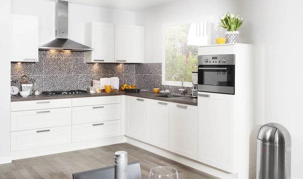 Keuken achterwand ideeën en tips nieuwenhuis keukens