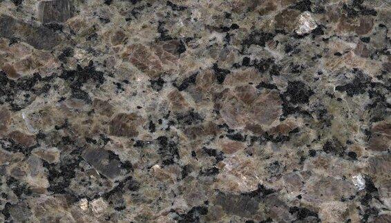 granieten keukenbladen