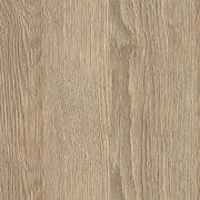 Oak provence