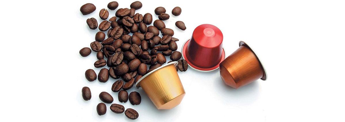Geniet van heerlijke koffie !